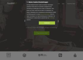 fastbill.de