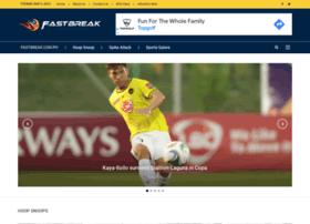 fastbreak.com.ph
