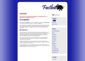 fastbull.org