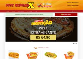 fastburguerx.com.br