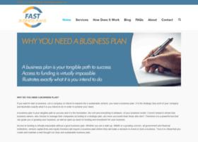 fastbusinessplans.co.za