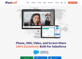 fastcall411.com