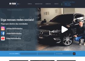 fastcar.com.br