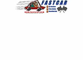 fastcar.com