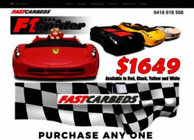 fastcarbeds.com.au