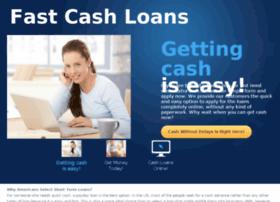 fastcash-loans.com