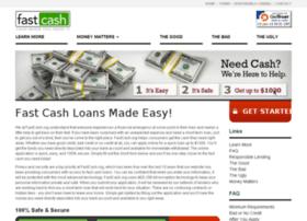 fastcash.org