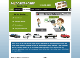 fastcash4cars.us