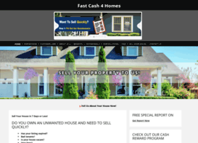 fastcash4homes.net