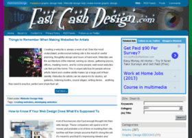 fastcashdesign.com