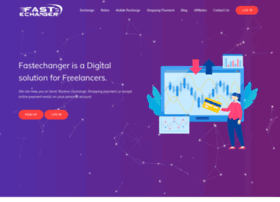 fastchanger.net