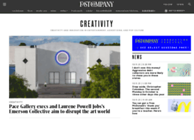fastcocreate.com