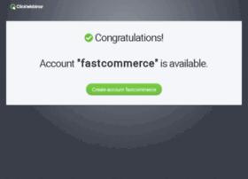 fastcommerce.clickwebinar.com