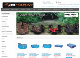 fastcompany.com.br