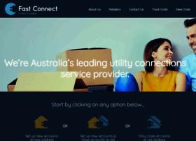 fastconnect.net.au