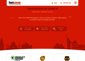 fastcover.com.au