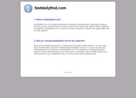 fastdailyfind.com