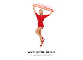 fastdial24.com