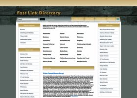 fastdirectory.com.ar