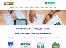 fasteasyaccounting.com