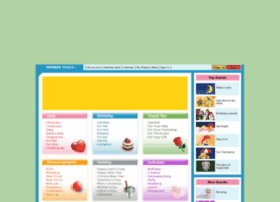 fastecard.com