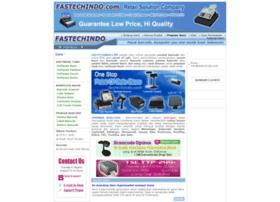 fastechindo.com