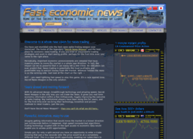 fasteconomicnews.com