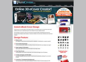 fastecovers.com