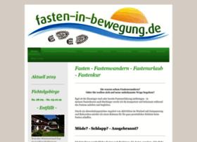 fasten-in-bewegung.de