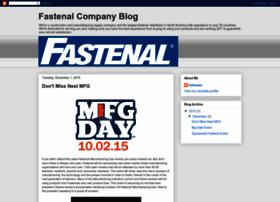 fastenalcompany.blogspot.com