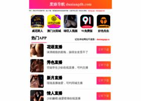 fastener007.com