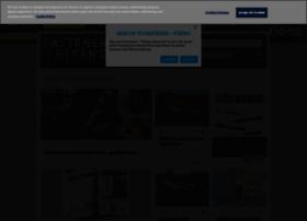 fastenerandfixing.com