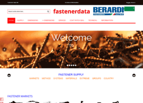 fastenerdata.co.uk