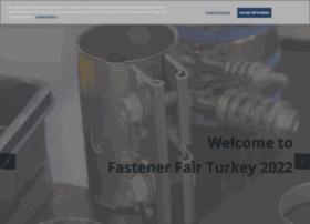 fastenerfairturkey.com