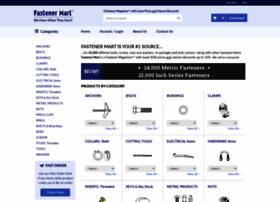fastenermart.com