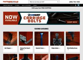 fastenersplus.com