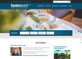 fastenwelt.at