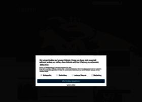 fastenwelt.com