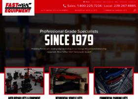 fastequipment.net