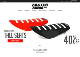faster-minis.com