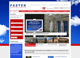 Faster-property-buyers.co.uk