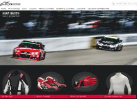 faster.alpinestars.com
