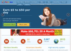 fasterbux.com