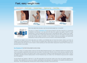 fastereasierweightloss.weebly.com