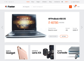 fastertechs.com