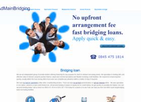 fastest-bridging-loans.co.uk