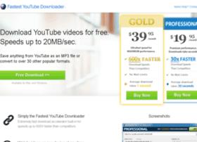 fastestvideodownloader.com