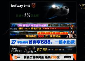 fastfastmoney.com