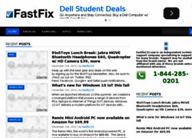 fastfix123.com