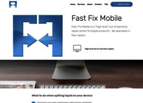 fastfixmobile.co.za